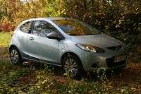 mazda 2 14mzcd 68km 3d exclusive 01glowne