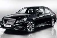 mercedes e class guard 1 47157glowne