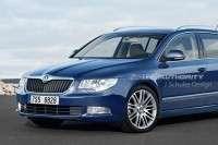 2010 skoda superb wagon preview 001 0312 950x650glowne