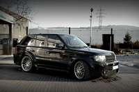 concept802 range rover sport platinum r wide body kit glowne