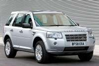 land rover range rover westminster limited edition glowne