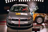 vw golf euroncap 2