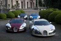 bugatti veyron type 35 grand prix 8glowne