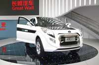 great wall hover h7 1 glowne