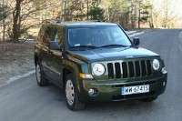 jeep patriot 20crd 140km limited 01glowne