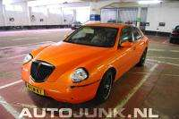 lancia thesis rs 1 glowne