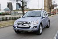 mercedes benz ml450 hybrid 18 glowne