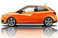 seat ibiza sc color edition 3glowne