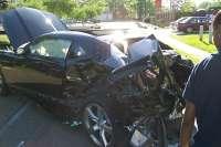 2010 camaro ss loss 3glowne