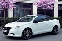 vw eos white night 1 glowne