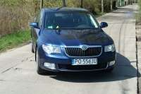 skoda superb2 14tsi 125km ambition 03glowne