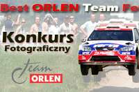 best orlen team foto 412 231