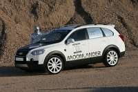 chevy captiva moonlander 1 glowne