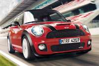 mini cooper john cooper works 2009 800x600 wallpaper 01