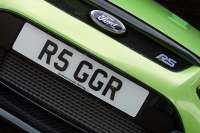 ford focus rs 19 glowne