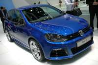 01 vw golf r20 live glowne