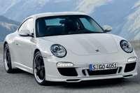 porsche 911 sport classic b