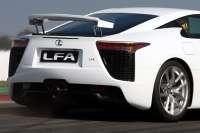 2012 lexus lfa 7glowne