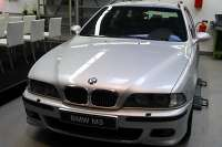 bmw m5 touring e39 10glowne