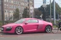 pinkaudir8glowne