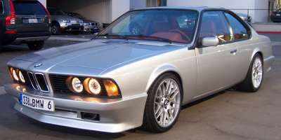 1988 bmw 635csi 0glowne