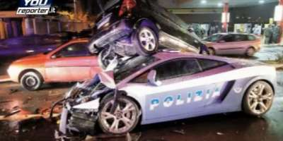 lambogallardopolicia2009crash