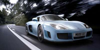 2010 noble m600 high res 630opglowne