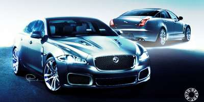 2012 jaguar xjr 001glowne