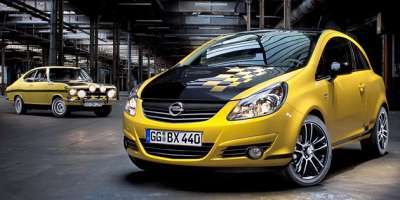 2010 opel corsa color race 01