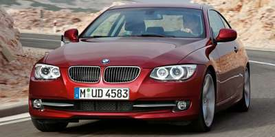 2011 bmw 3 series coupe convertible 01