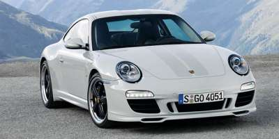 911 sportclassic 630
