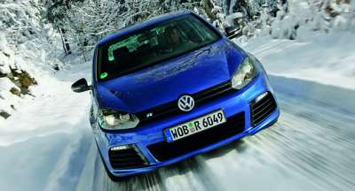 vw golf r 01glowne
