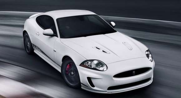 2011 jaguar xkr coupe packages 19glowne