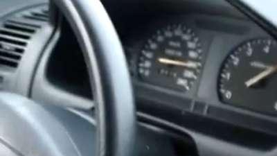 crash210mitsu20101