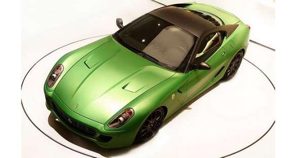 ferrari 599 hybrid 001 glo