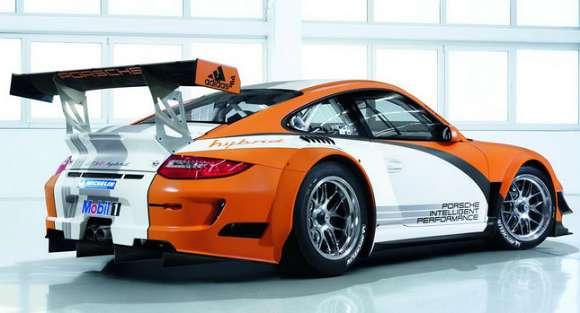 porsche 911 gt3 r hybrid 001
