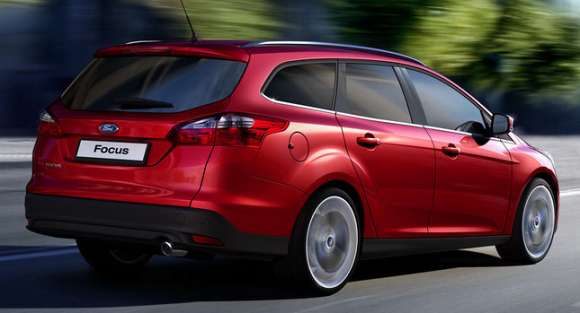 2011 ford focus 001 glo