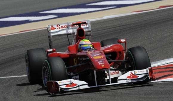 gp bahrajnu 14 glo