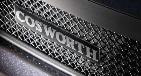 subaru impreza cosworth sti cs400 0 glo