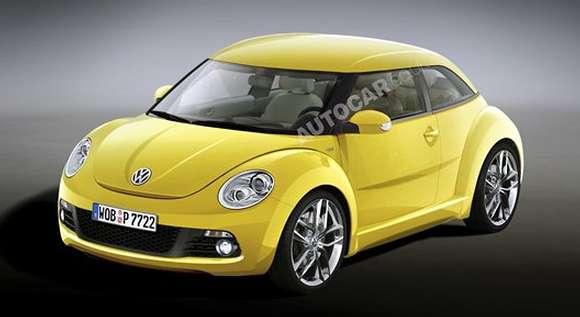 volkswagen beetle 1631010242456751600x1060 glo