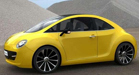 2012 vw beetle 001 glo