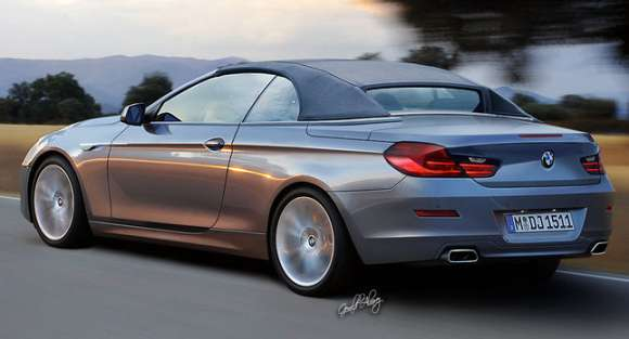 2011 bmw 6 series cabrio 0 glo