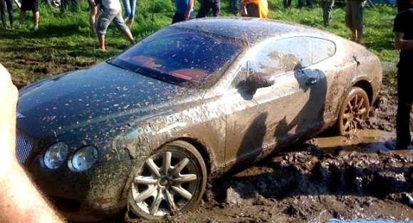 russia bentley continental gt mud 01 glo