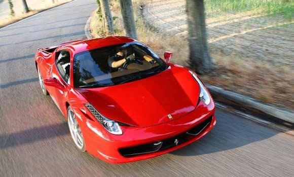 458 italia 02 glo