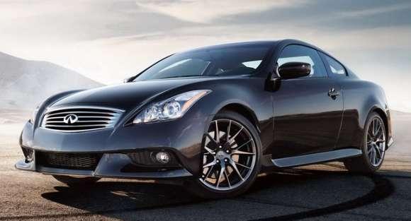 2011 ipl g coupe 01 glo