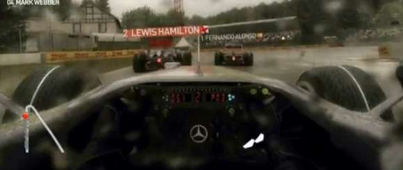 f1 2010 game footage glo