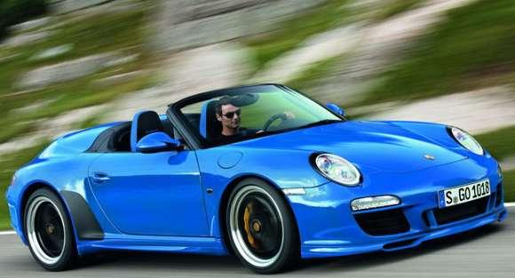 2011 porsche 911 speedster 01 glo