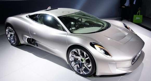 jaguar c x75 01 glo