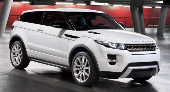 new range rover evoque 01 glo
