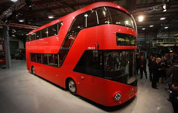 1 london double decker bus 1289576741 glo